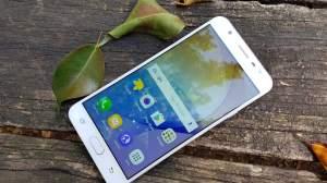 Review: Galaxy J7 Prime, um intermediário com cara premium 7