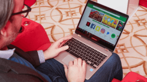 Agora é oficial: todos os novos Chromebooks serão compatíveis com os apps do Android 10