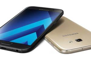 Samsung anuncia linha Galaxy A no Brasil; veja preços e disponibilidade