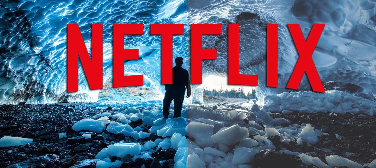 HDR melhora cor de cada frame de vídeos da Netflix 1 - HDR na Netflix? Confira quais filmes e séries já estão disponíveis