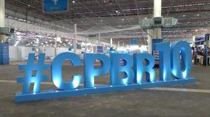 Começa hoje (31/01) a décima edição da Campus Party Brasil 11