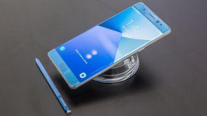 Samsung coletiva transmissão ao vivo Galaxy Note7
