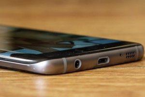 preços, cores e modelos dos Galaxy S8 e Galaxy S8 Plus
