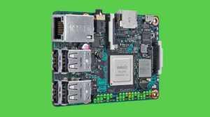 "asus tinker board 640x360 - Conheça o TinkerBoard, o ""Raspberry Pi da ASUS"""