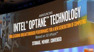Afinal, o que é o Intel Optane? 12