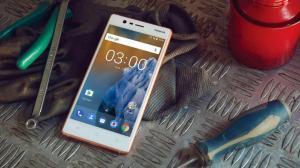 [HANDS-ON] Saiba mais sobre o Nokia 3 apresentado na MWC 2017