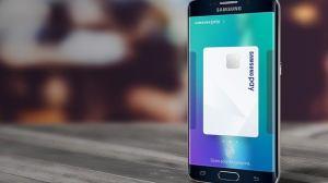 Samsung Pay Mini chegará este trimestre e será compatível com a maioria dos smartphones Android 6