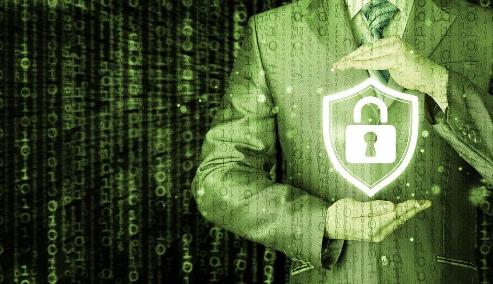antivirus capa internet segurança - Os melhores antivírus gratuitos de 2017