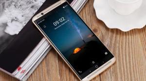 axon7 1 - ZTE AXON 7 vem com Snapdragon 820 e está com preço competitivo