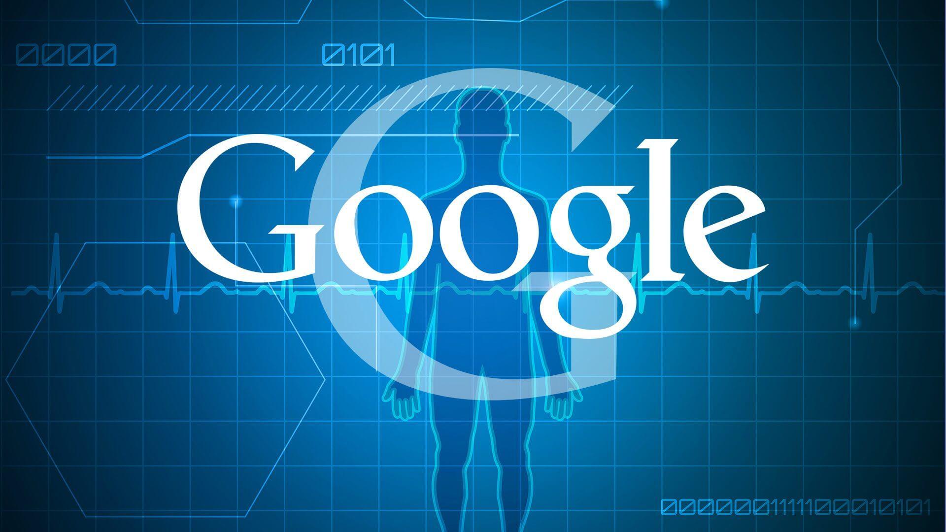 google health6 ss 1920 - Agora você pode procurar doenças no Google sem se desesperar; entenda!