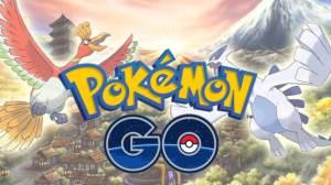 Pokémon Go recebe mais 80 monstrinhos e novas funções neste final de semana