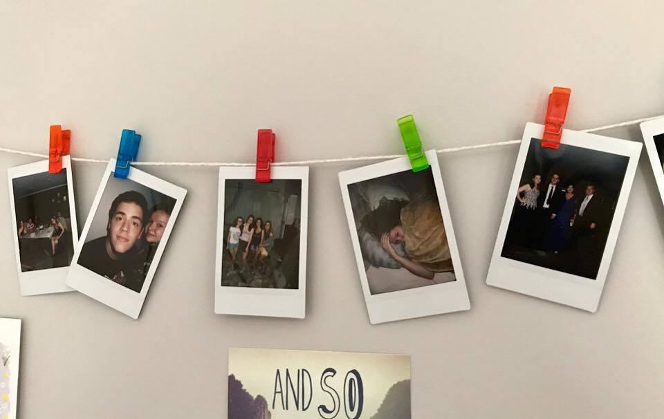 Fujifilm lança novas câmeras Instax Mini 9 em cores festivas
