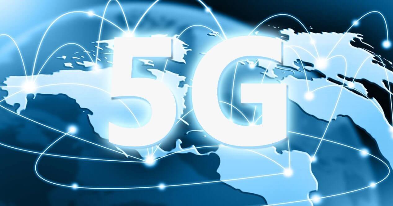 3475 - MWC 2017: Brasil fecha acordo de conexão 5G com a União Europeia