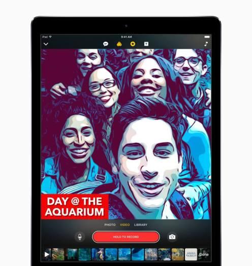 App-Clips-iPad-2