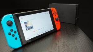 Tutorial: Dicas e truques para o Nintendo Switch