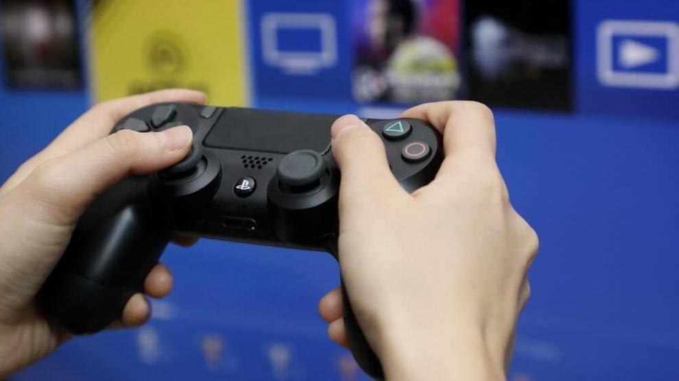 Jogos de PS4 vão rodar no PC graças ao PlayStation Now 3