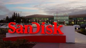 MWC 2017: SanDisk lança pendrive de 256GB para iPhone e iPad