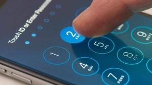 Novas regras para senhas eliminam SMS na verificação, mas melhoram segurança; confira as mudanças