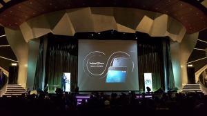 Asus anuncia ZenFone 3 Zoom no Brasil; confira todas as novidades
