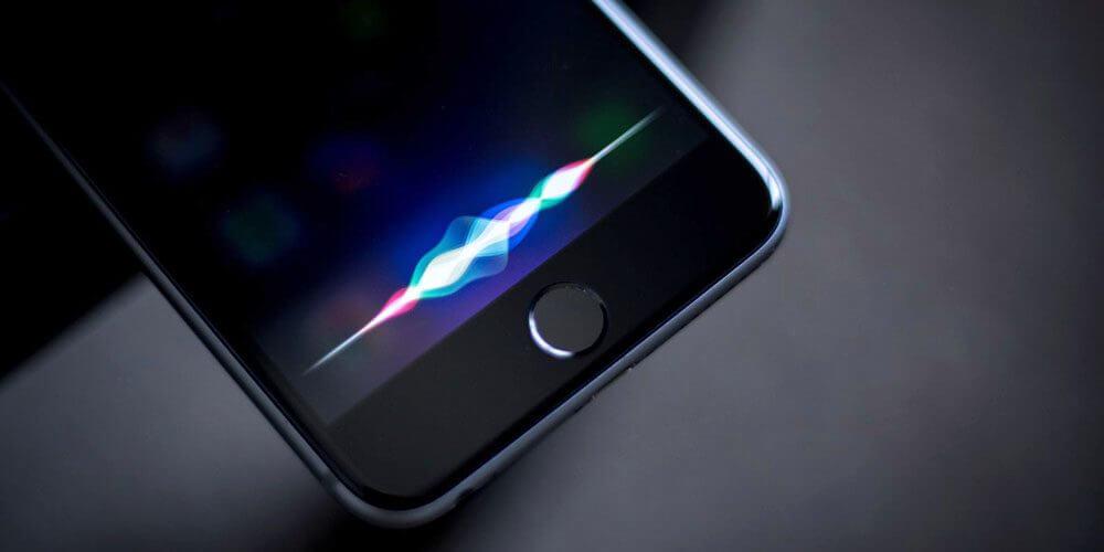 Novo iPhone pode ativar Siri no botão de bloqueio