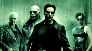 """Warner Bros trabalha em reboot de """"Matrix"""" 4"""