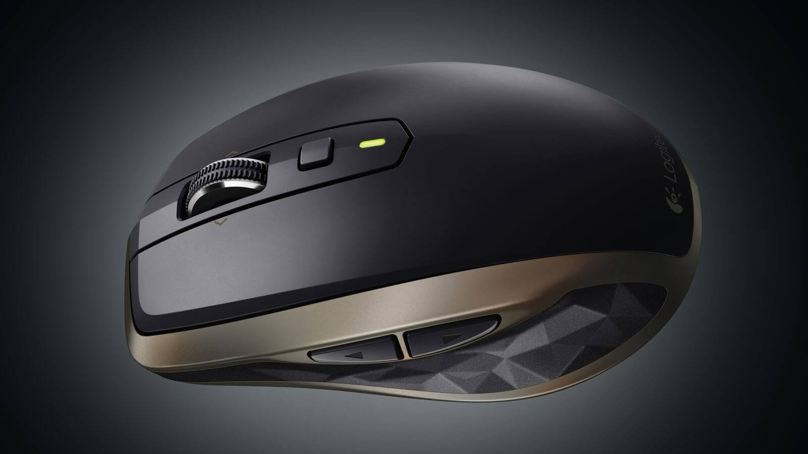 mx anywhere 2 horizontal.0.0 - Review: Mouse Logitech MX Anywhere 2