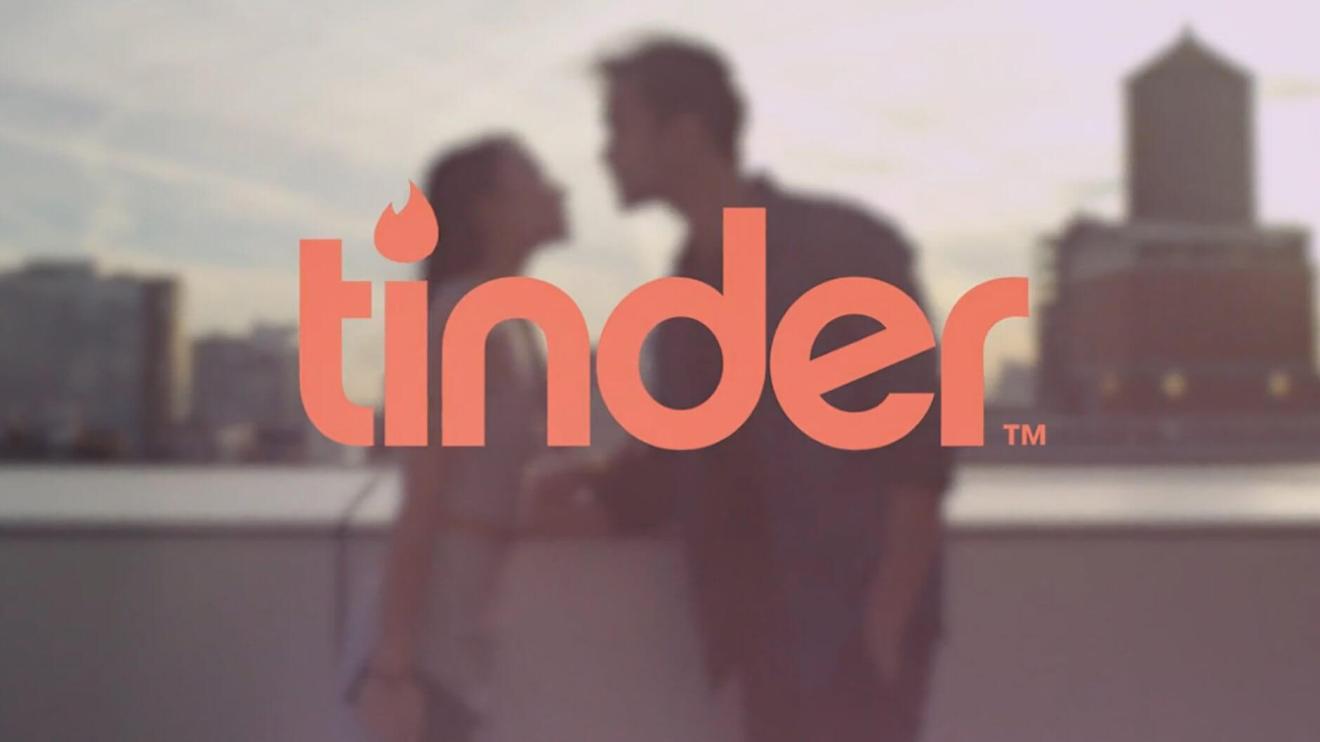 Rei do camarote? Tinder Select é uma versão exclusiva do aplicativo que você não sabia sobre