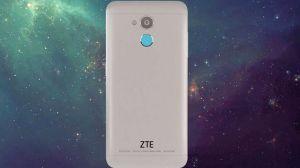 MWC 2017: ZTE anuncia primeiro smartphone do mundo com conexão 5G