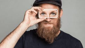 Be My Eyes: empreste seus olhos para deficientes visuais e para o bem 7