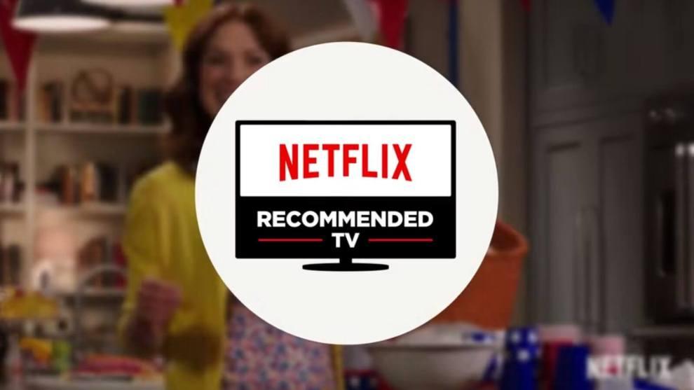Conheça as TVs ideias para assistir Netflix, segundo a própria empresa
