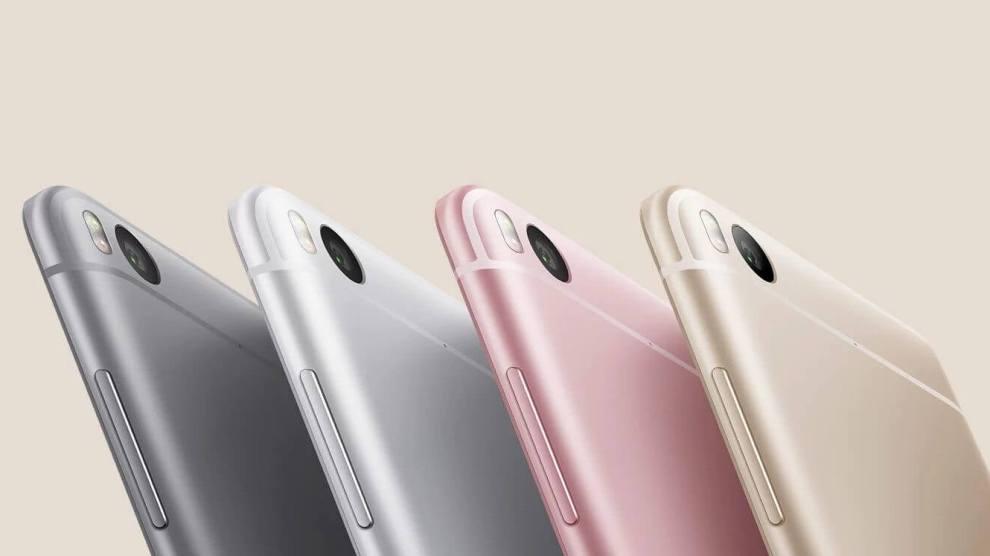 GearBest anuncia descontos em aparelhos da Lenovo, Xiaomi e ASUS; confira as ofertas 5