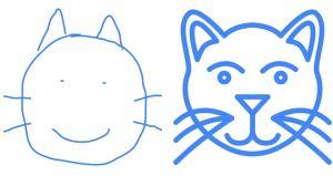 AutoDraw: desenhe no seu smartphone com inteligência artificial