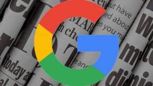 Sem fake news? Verificação de fatos do Google está disponível no mundo todo