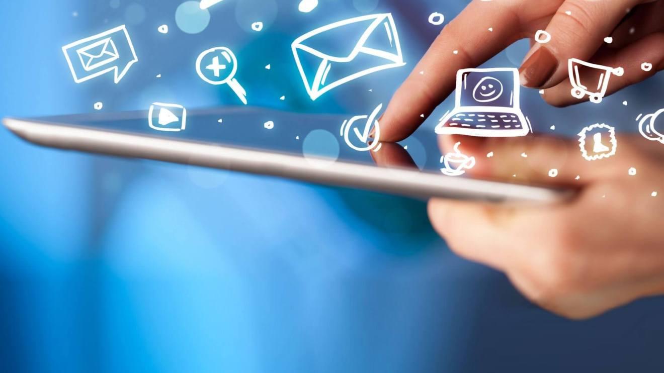 internet banda larga pesquisa anatel - Descubra qual é a melhor internet banda larga do seu estado