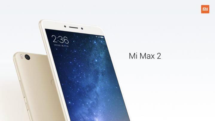 142919m33kynknbio67bb8.png.thumb  - Mi Max 2: Novo celular da Xiaomi tem tela e bateria gigantes