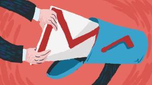 Tutorial: aprenda a cancelar o envio de emails no Gmail 4