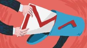 Tutorial: aprenda a cancelar o envio de emails no Gmail 15