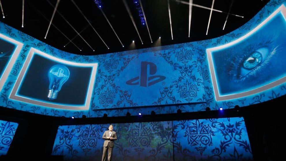 O que esperar da Sony e PlayStation na E3 2017