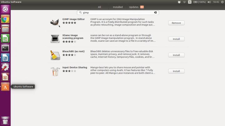 Figura3 720x405 - Tutorial: Como remover e instalar programas no Linux