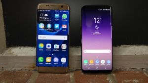 Galaxy S8 vs S7: qual Samsung vale mais a pena? 7