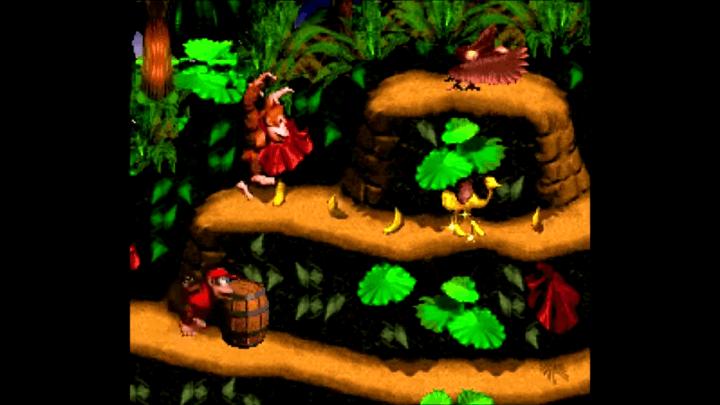 Screenshot from 2017 05 17 08 48 48 720x405 - Especial: Conheça a história dos gráficos dos games