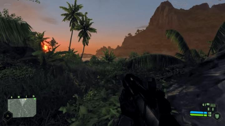 Screenshot from 2017 05 17 11 01 37 720x405 - Especial: Conheça a história dos gráficos dos games