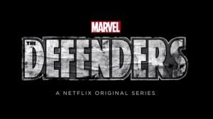 """Guerra de Nova York está aqui! Confira o trailer da nova série da Netflix """"The Defenders"""" 7"""
