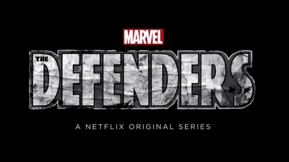 """Guerra de Nova York está aqui! Confira o trailer da nova série da Netflix """"The Defenders"""" 6"""