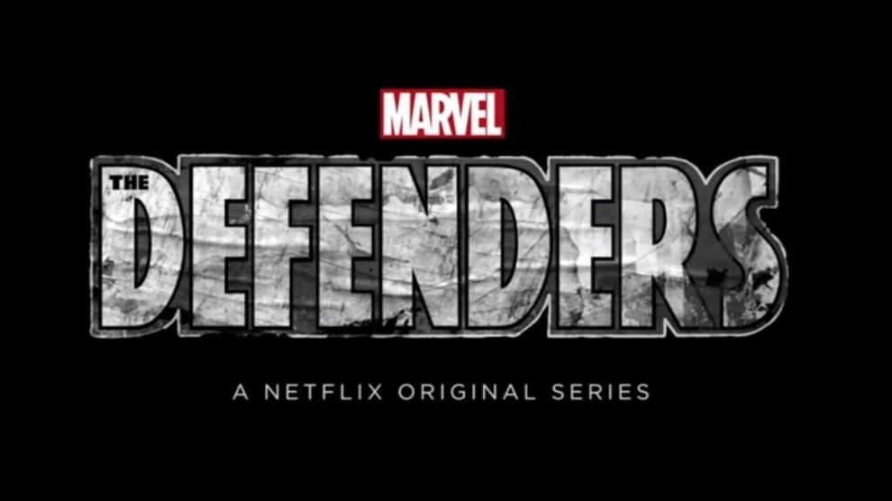 """Guerra de Nova York está aqui! Confira o trailer da nova série da Netflix """"The Defenders"""" 3"""