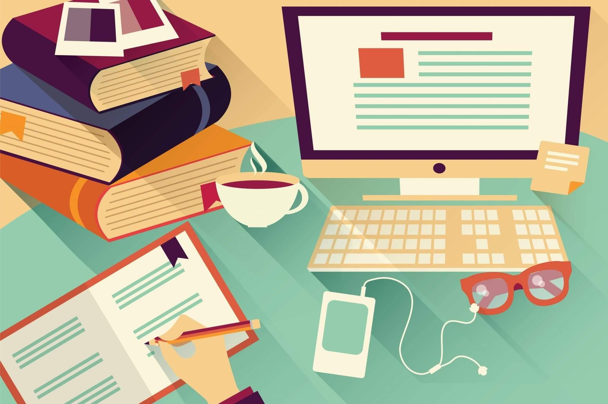 como usar pacote office de graca - Tutorial: como usar o Pacote Office de graça
