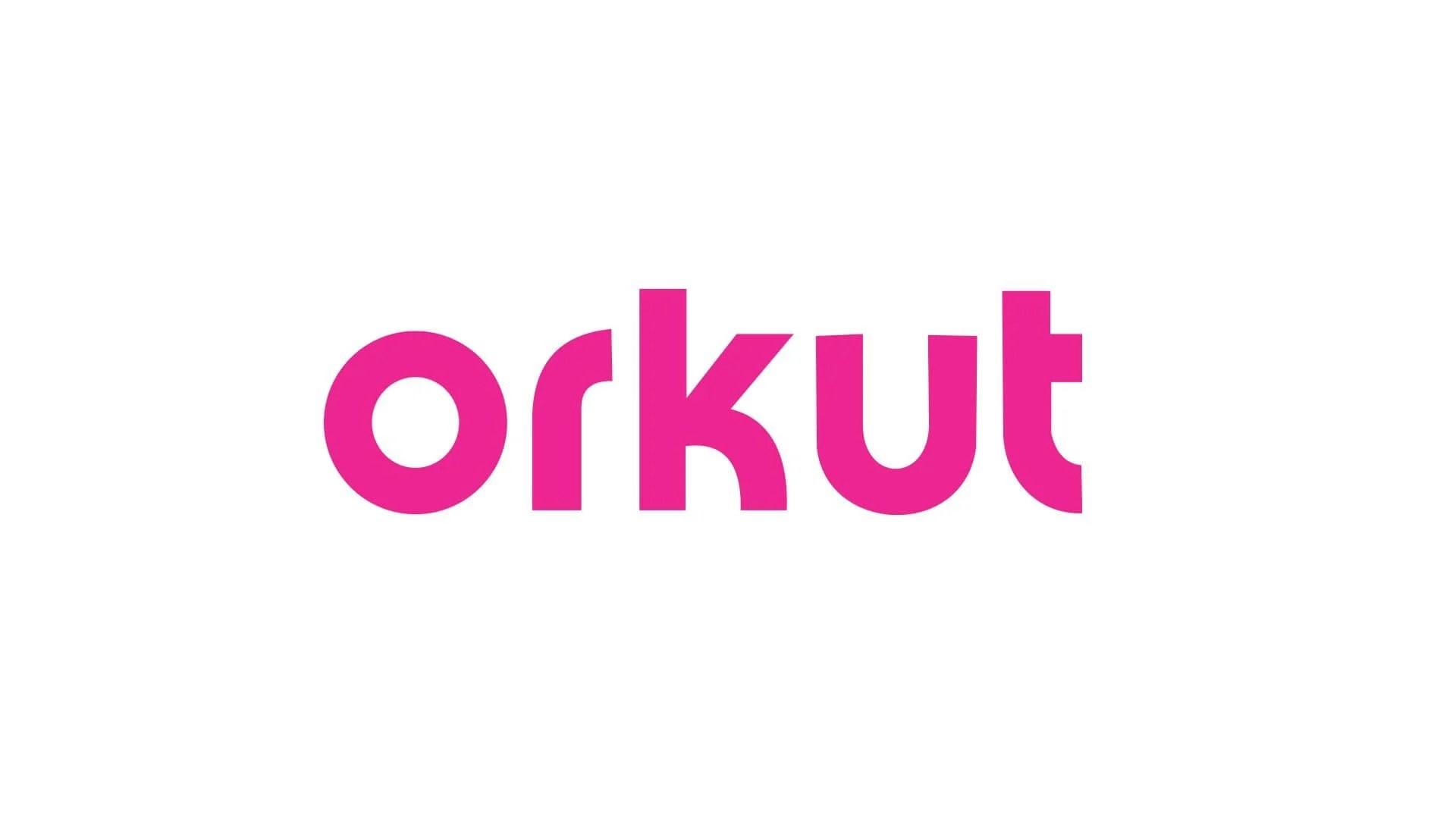 maxresdefault 5 - Adeus! Este é realmente o fim do Orkut