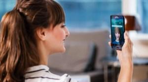 Visa e Banco Neon lançam o primeiro pagamento por selfie do mundo