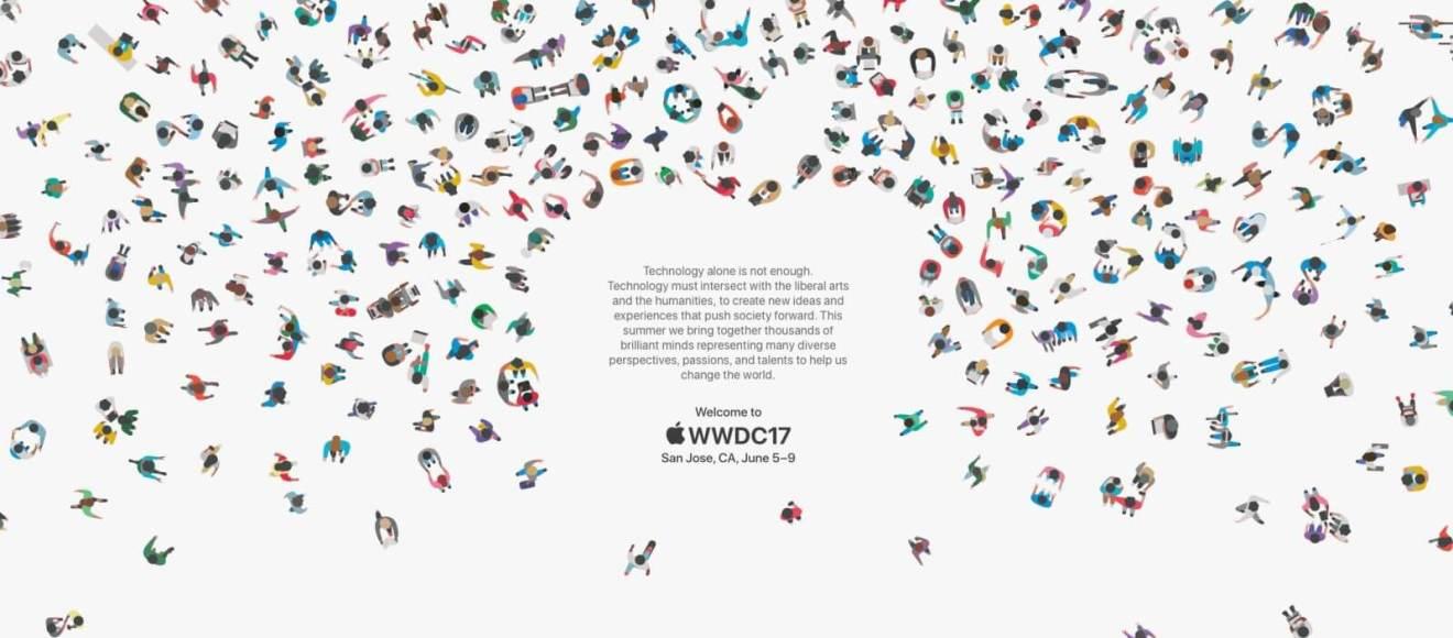 O que esperar da WWDC 2017?