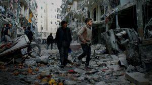 siria google onu